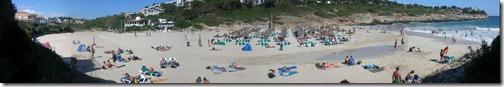 Mallorca 2009 - Tag 2 - Marcus 021_stitch