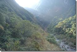 Weltreise 2013 - China 001