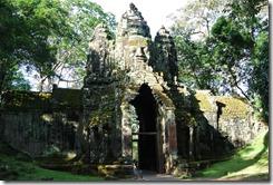 Weltreise 2013 - Kambodscha 109