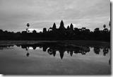 Weltreise 2013 - Kambodscha 034