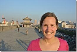 Weltreise 2013 - China 046