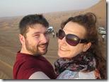 Weltreise 2013 - Dubai 023