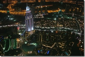 Weltreise 2013 - Dubai 072