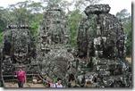 Weltreise 2013 - Kambodscha 103