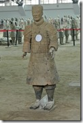 Weltreise 2013 - China 035