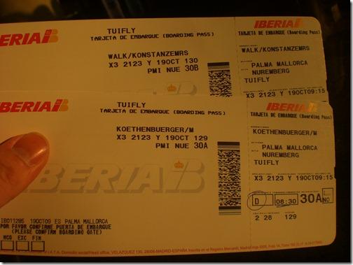 Mallorca 2009 - Tag 6, 7, 8 - Marcus 025