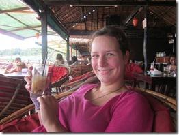 Weltreise 2013 - Kambodscha 010