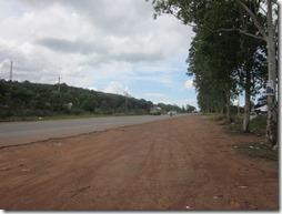 Weltreise 2013 - Kambodscha 004