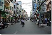 Weltreise 2013 - Vietnam 036