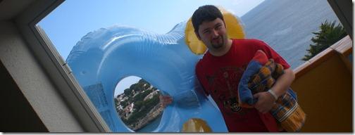 Mallorca 2009 - Tag 6, 7, 8 - Marcus 002