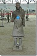 Weltreise 2013 - China 037