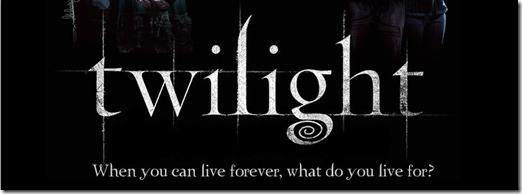 twilight01mt5